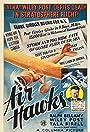 Air Hawks