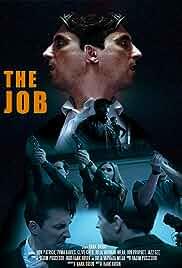 The Job (2017)