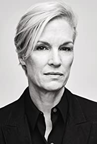 Primary photo for Cecile Richards