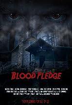Blood Pledge