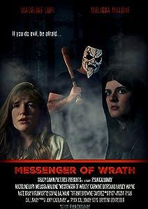 Best movie to watch high Messenger of Wrath by Ryan Callaway [HD]