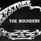 The Rounders (1914)