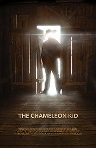 Google watchmovies The Chameleon Kid [avi] [hddvd] [4K2160p], Christopher J. Schwartz