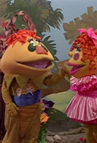 Primary photo for The Krofft Puppets