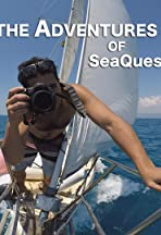 The Adventures of SeaQuest