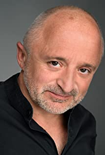 Rick Howland Picture