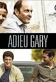 Adieu Gary Poster