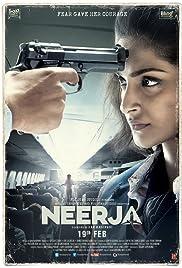 Neerja Torrent Movie Download 2016