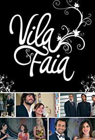 Primary photo for Vila Faia