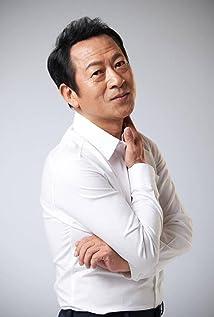Il-hwa Choi Picture
