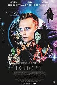 Submerge: Echo 51 (2017)