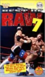 Best of Raw 7 (1997) Poster