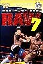 Best of Raw 7