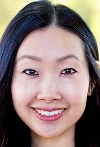 Primary photo for Catherine Kim Poon