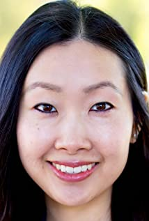 Catherine Kim Poon Picture