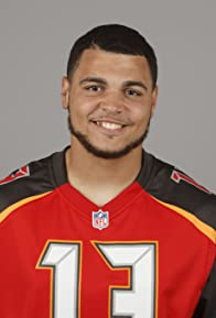 Primary photo for Mike Evans