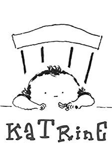 Movie torrents download websites Katrine by none [iTunes]