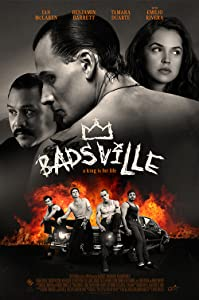 Badsville movie free download in hindi
