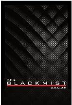 The Blackmist Group