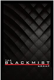 The Blackmist Group Poster
