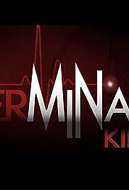 Terminal Kill Poster