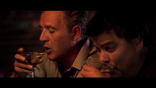 Smoke House Trailer 1