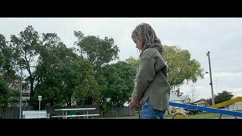 Watch the Sunset - One Shot Australian Feature Film