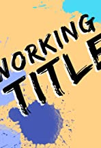 Working Title!