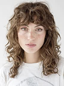 Katerina Tannenbaum