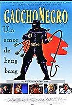 Gaúcho Negro