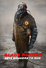 Dave Bautista in 2048: Nowhere to Run (2017)