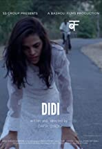 Didi (Crime and Justice)