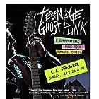 Teenage Ghost Punk (2014)
