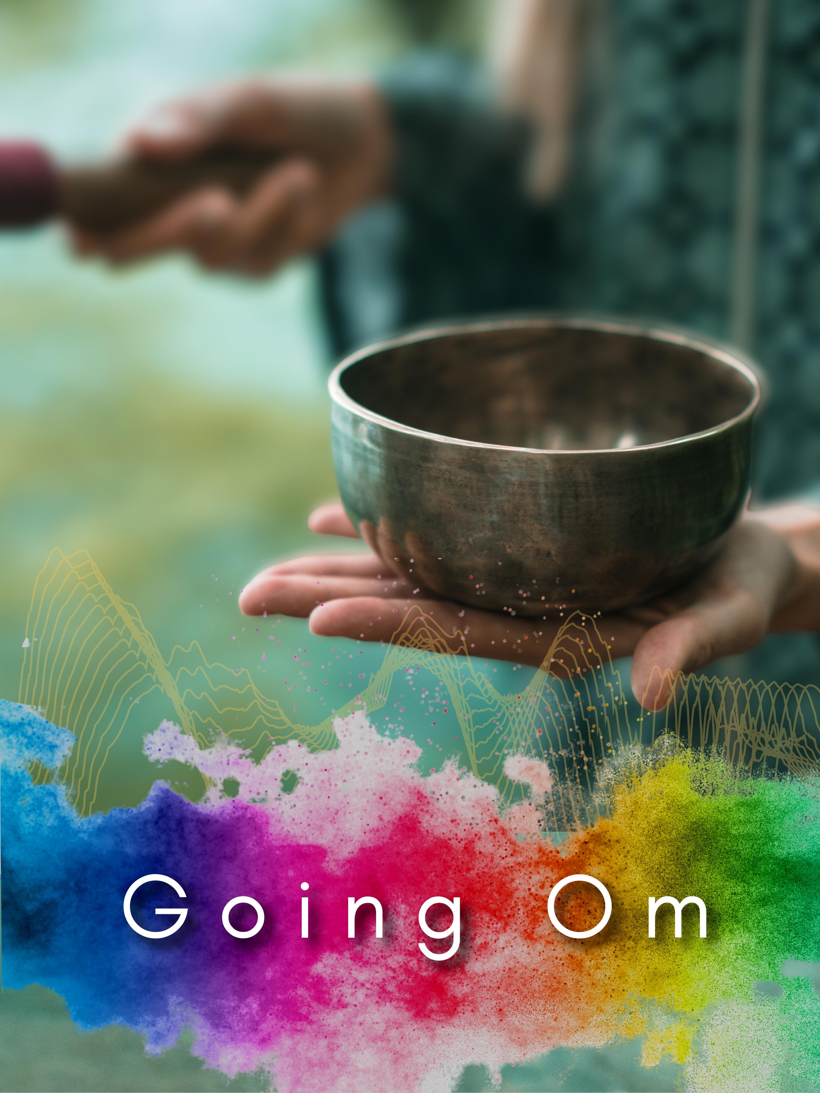 Going Om (2021)