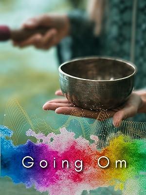 Going Om