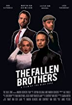 The Fallen Brothers