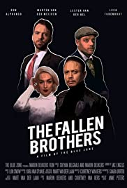 The Fallen Brothers Poster