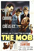 Primary image for The Mob