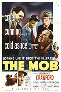 Mobile movie hollywood download The Mob USA [pixels]