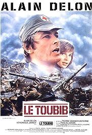 Le toubib Poster