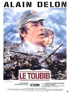 Le toubib France