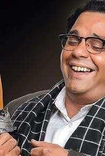 Sagar Deshmukh Picture