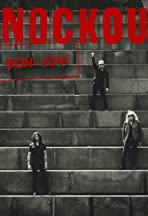 Bon Jovi: Knockout