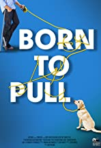 Born to pull