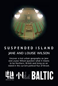 Primary photo for Suspended Island