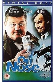 On the Nose (2001) film en francais gratuit