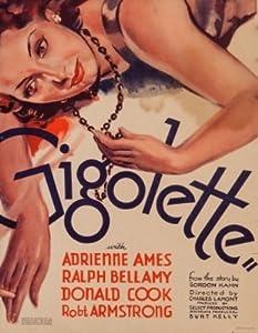 Watching movie videos Gigolette USA [Mp4]