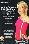 Nighty Night (2004)