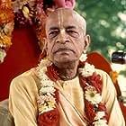 A.C. Bhaktivedanta Swami