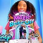 Disney's Magic Bake-Off (2021)